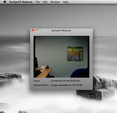 eyespyfxwebcammac I'm sure there's great service and everything, but nude resorts sometimes ...