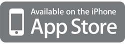 App_Store_badge_0708_250
